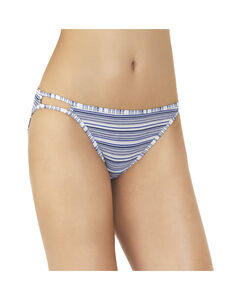 Illumination® Cotton Stretch Bikini