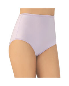 Illumination® Brief