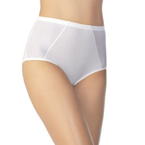 Cooling Touch Cotton Stretch Brief