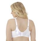Illumination® Zoned-in Support Full Figure Underwire Star White