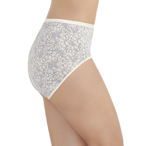 Illumination Brief Tranquil Print