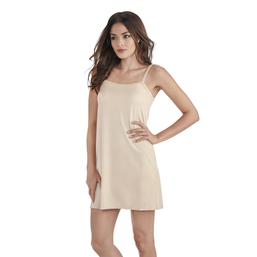 Everyday Layers Spin Slip