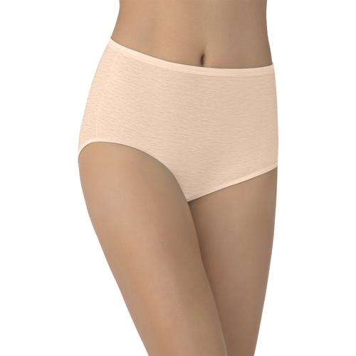0357658c9dac Ladies Underwear & Panties | Womens Panties at Vanity Fair | Vanity Fair  Lingerie