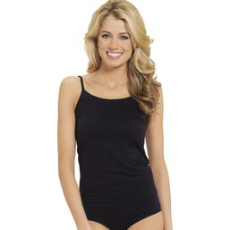 Seamless Tailored Camisole