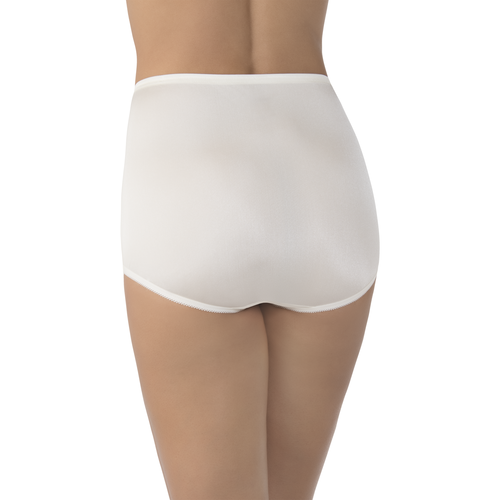 Perfectly Yours® Ravissant® Tailored Brief Candleglow