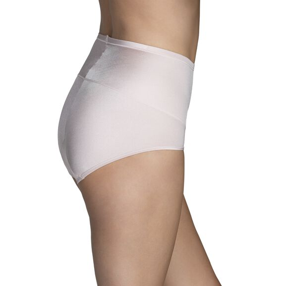 Smoothing Comfort 360° Brief Panty Sheer Quartz