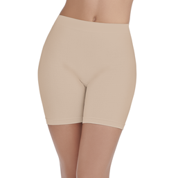 Everyday Layers Seamless Smoothing Slip Short