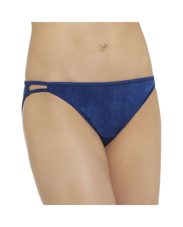 women's nylon bikini cut panties & underwear | lace bikini panty
