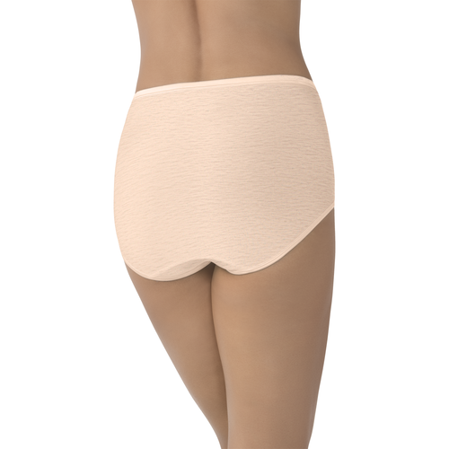 Illumination Brief Rose Beige