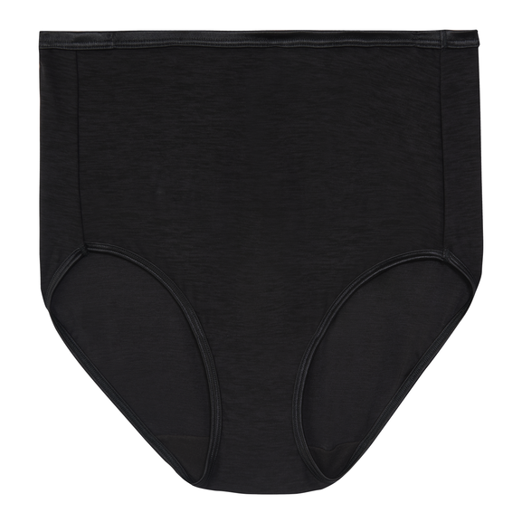Illumination Brief Midnight Black