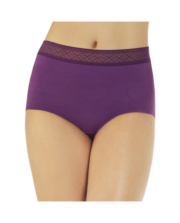 ladies underwear & panties | womens panties at vanity fair