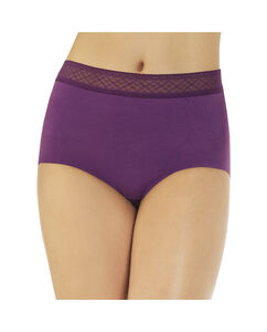 Beauty Back® Brief