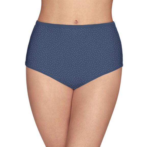 Women's panties briefs