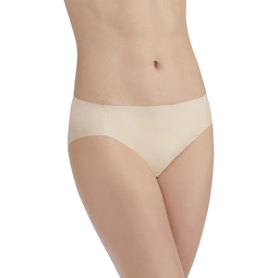 Nearly Invisible™ Bikini Panty