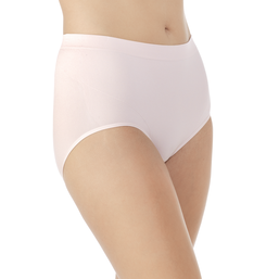 Smoothing Comfort Seamless Brief Panty