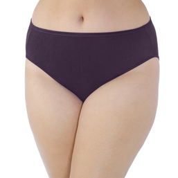 Illumination Plus Size HiCut