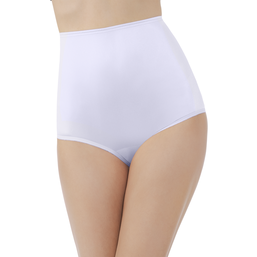 Perfectly Yours® Ravissant Tailored Full Brief Panty