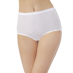 Cooling Touch Brief Panty
