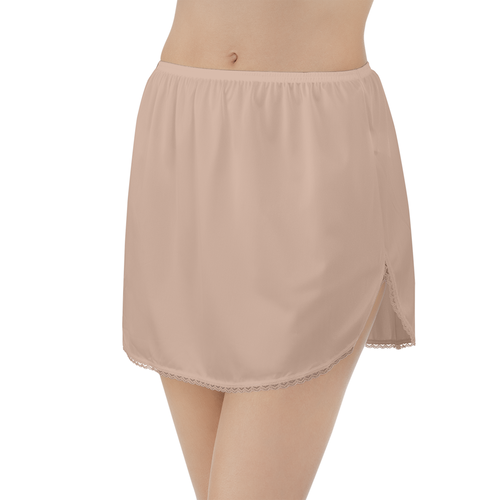 Half Slip 360°™ Damask Neutral