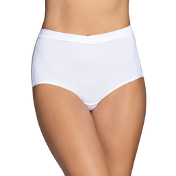 Beyond Comfort® Silky Stretch Brief