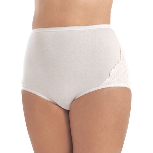 Perfectly Yours® Ravissant® Brief Fawn