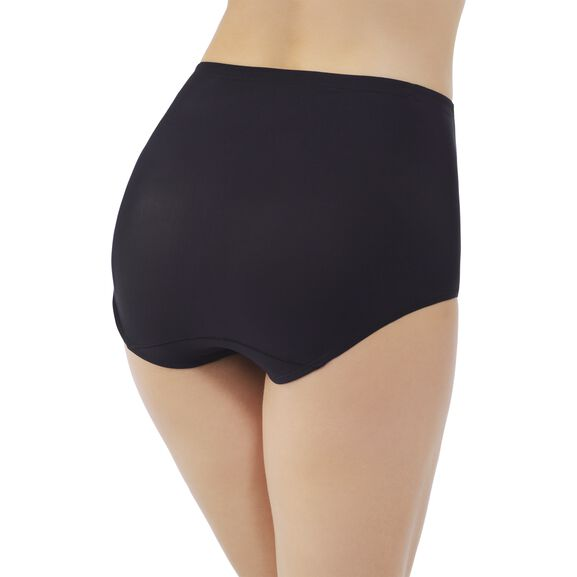 Cooling Touch Brief Midnight Black