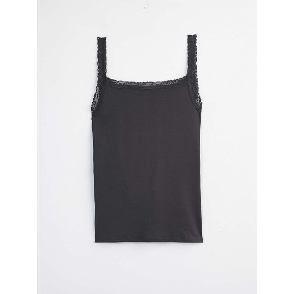 Perfect Lace Spincami® Midnight Black