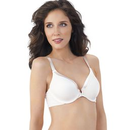 Illumination® Front Close Full Coverage Underwire