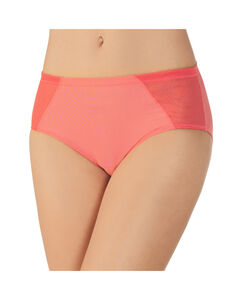 Cooling Touch Hip Brief