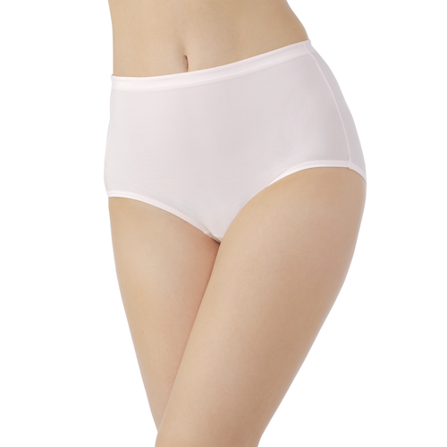 Cooling Touch Brief Champagne