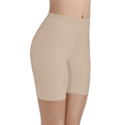 Everyday Layers Sleek and Smooth Slip Short