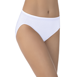 1ba96989dfae Ladies Underwear & Panties | Womens Panties at Vanity Fair | Vanity ...