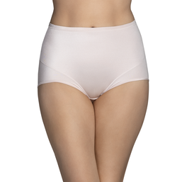 Smoothing Comfort 360° Brief