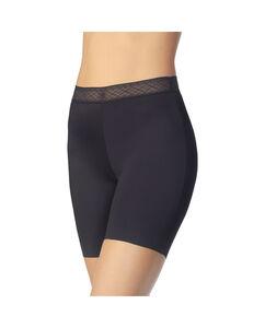 Body Sleeks® Slipshort