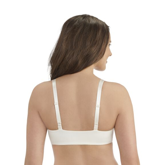 Illumination Full Coverage Underwire Bra Sweet Cream