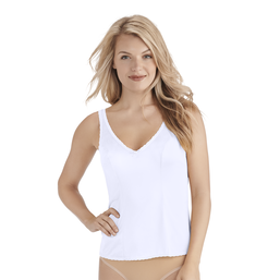 Daywear Solutions Built-up Camisole