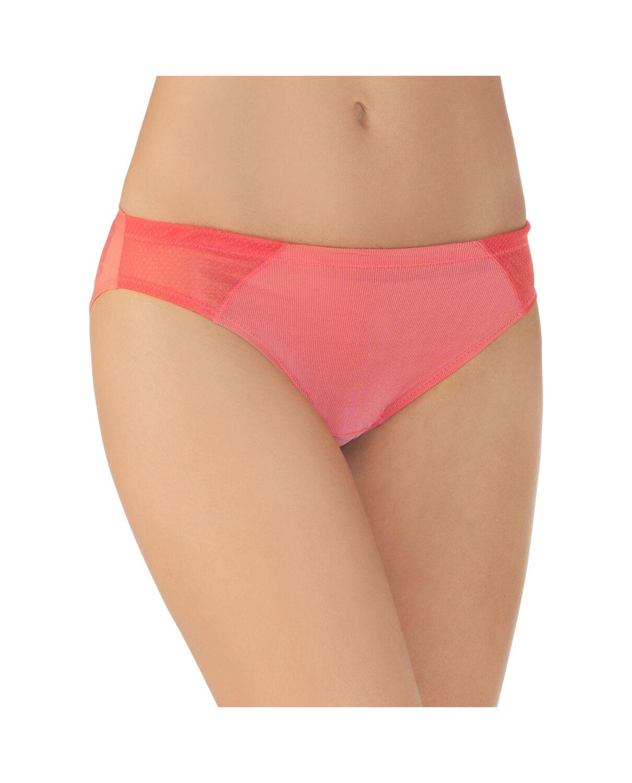 Cooling Touch Bikini Panty