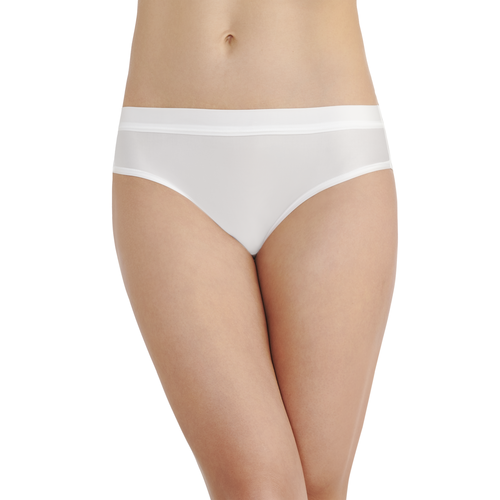 b8ab7c2b2382 Ladies Underwear & Panties | Womens Panties at Vanity Fair | Vanity Fair  Lingerie
