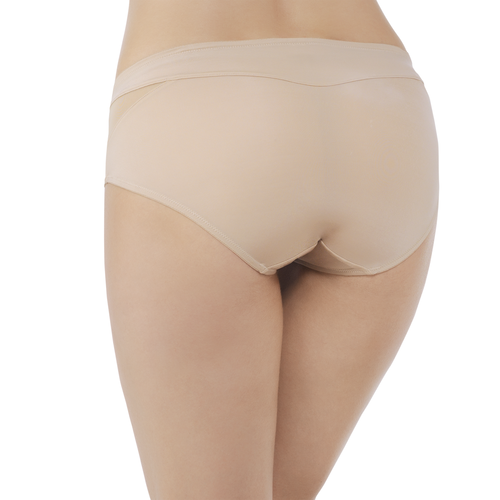 Breathable Luxe Hipster Honey Beige