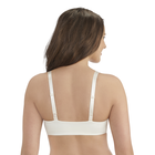 Illumination® Front Close Full Coverage Underwire Sweet Cream