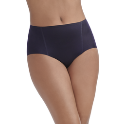 Nearly Invisible™ Brief Panty