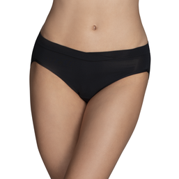 Beyond Comfort® Silky Stretch Bikini