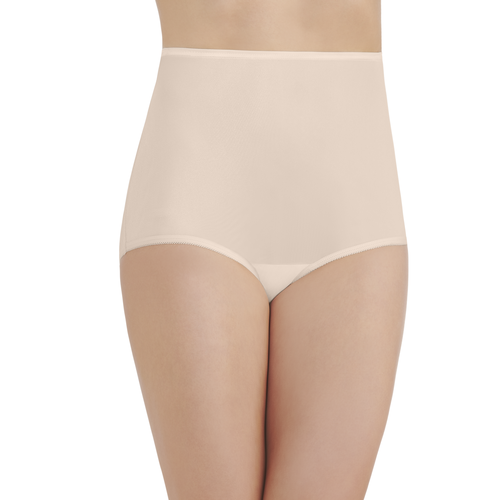 Perfectly Yours® Ravissant® Tailored Brief Fawn