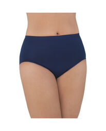 Perfectly Yours® Seamless Tailored Brief