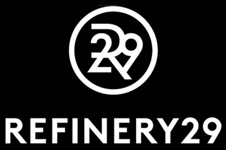 Refinery29 Features Vanity Fair