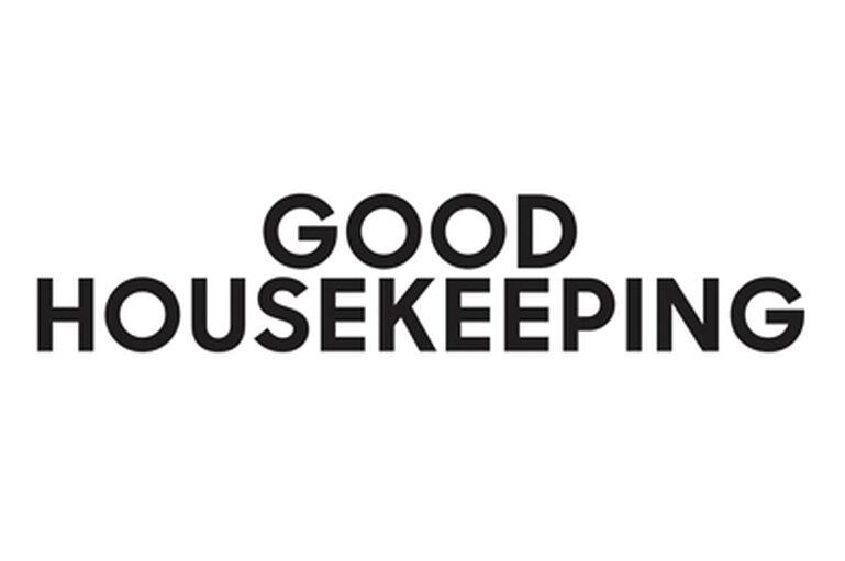 Good Housekeeping Features Vanity Fair