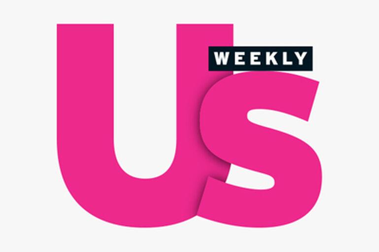 Us Weekly Recognizes Vanity Fair