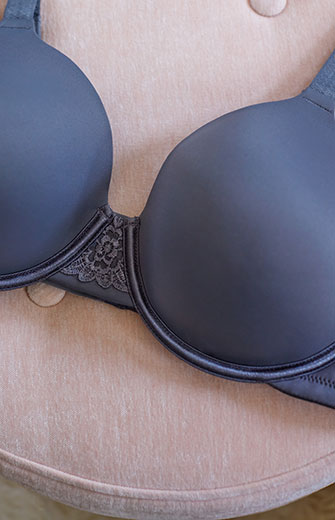 <br><br><br>All Bras <br>25% Off